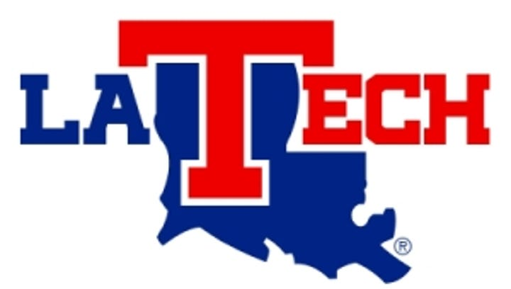 Live Updates: Louisiana Tech vs. Rice