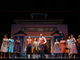 4/21-26: 'Motown the Musical' | It's hard to imagine