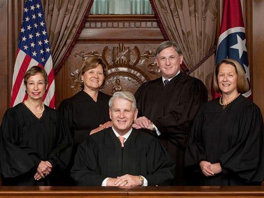proof_court_photocrop_0
