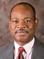 Amos Olagunju