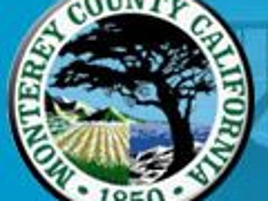 Monterey County.JPG