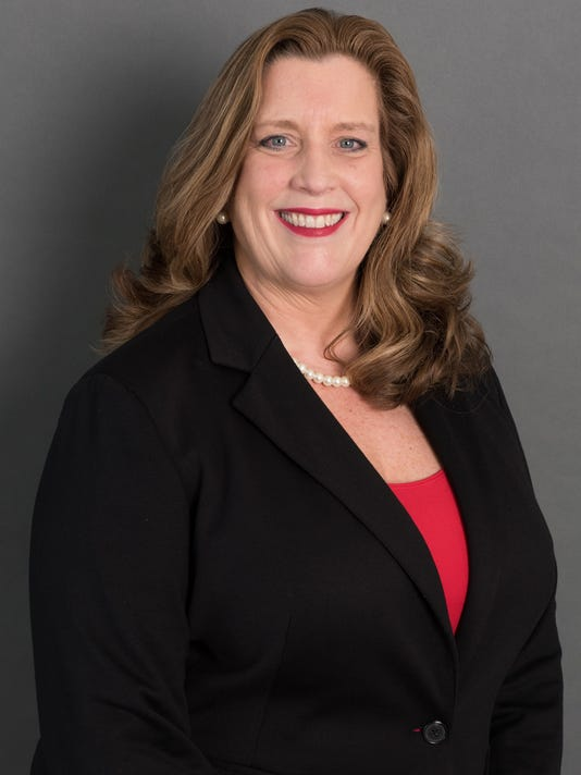 Rebecca-Kelly