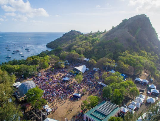 636353853425233363-St.-Lucia-Jazz-Fest-at-the-Pigeon-Island-National-Park-credit-Saint-Lucia-Tourist-Board.jpg