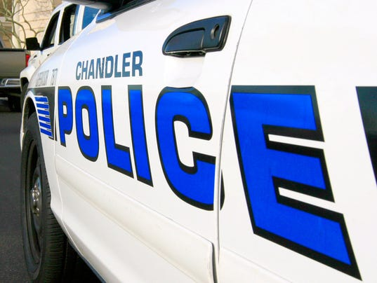 chandler-police-car