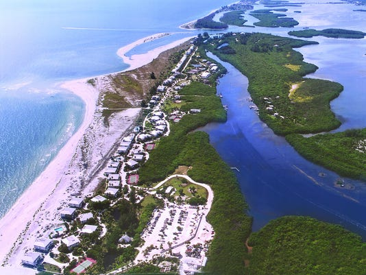636434011192328579-Palm-Island-Aerial.jpg