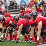 3 thoughts: Ball State falls to Northern Illinois 31-24