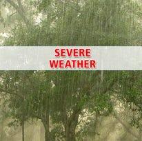 webkey Severe Weather