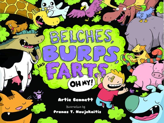 Belches, Burps & Farts.jpg