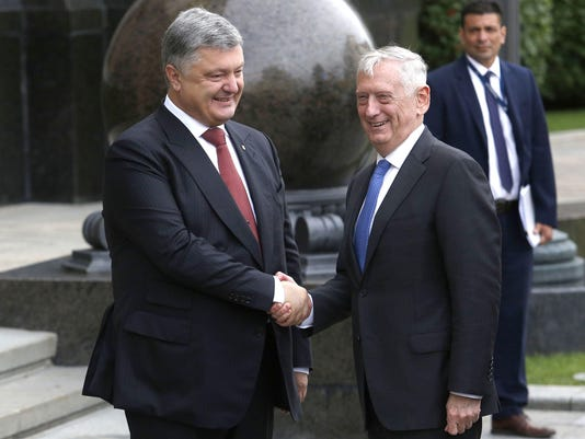 UKRAINE-US-DIPLOMACY-DEFENCE
