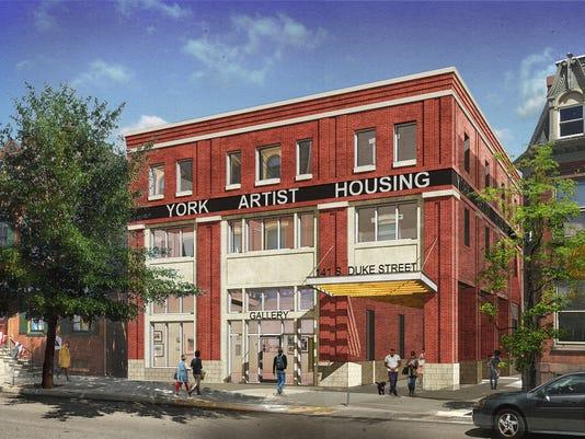 york-artist-housing.jpg