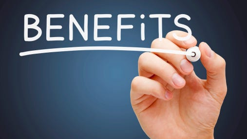 Tell us about your benefit event so that we can share it with others.
