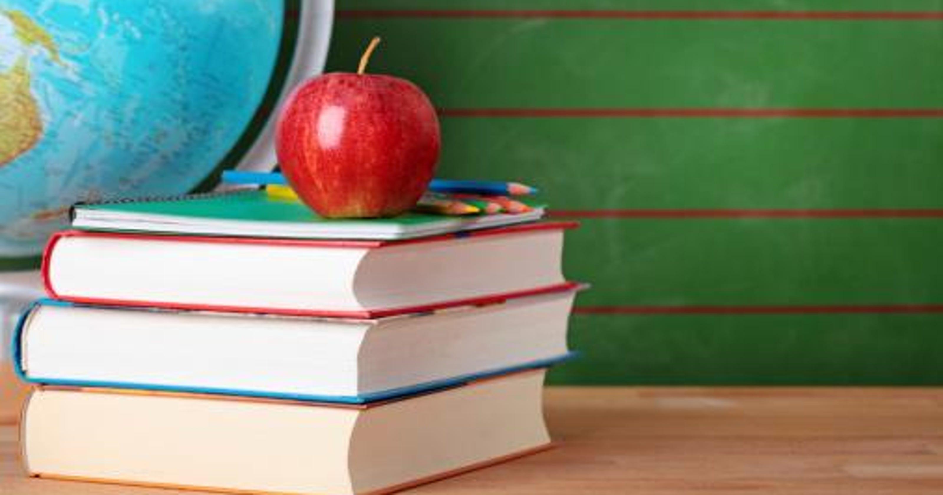Scholarship Listings Sheboygan Falls High School