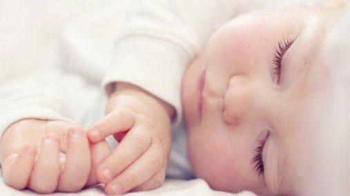 Sheboygan-area births.