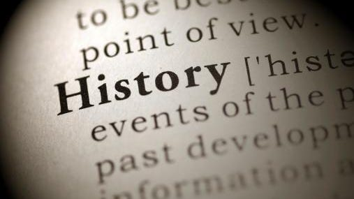 Today In History: July 9