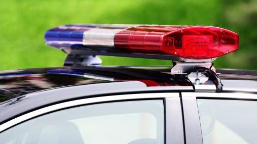 A 54-year-old Rib Lake woman went into shock after her vehicle struck and killed another woman July 13, according to reports released Monday.