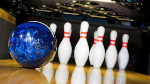 The United States Bowling Congress Senior Championships wrapped up Friday in Ashwaubenon.
