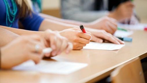 School districts, fearing financial repercussions if too many students refuse to take state tests, have urged parents to reconsider opting out.