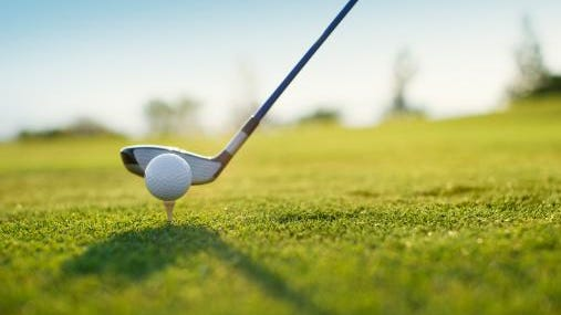 Wisconsin golf courses can reopen with restrictions on April 24 after Gov. Tony Evers' safer-at-home extension granted certain businesses flexibility.