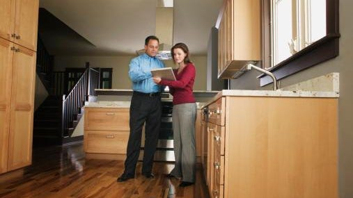 """Realtor.com says another reason for a lower than expected appraisal is """"the extras that totally sold you aren't selling the appraiser."""