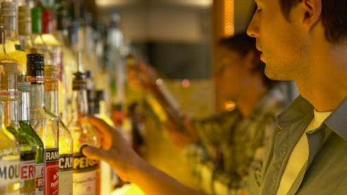 Of the 32 Port Huron businesses who were a part of a police sting for selling alcohol to minors, six were found to not be in compliance and were cited.