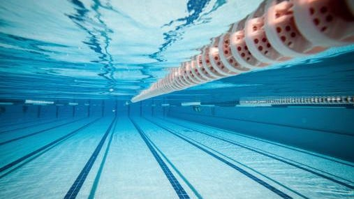 WIAA swimming