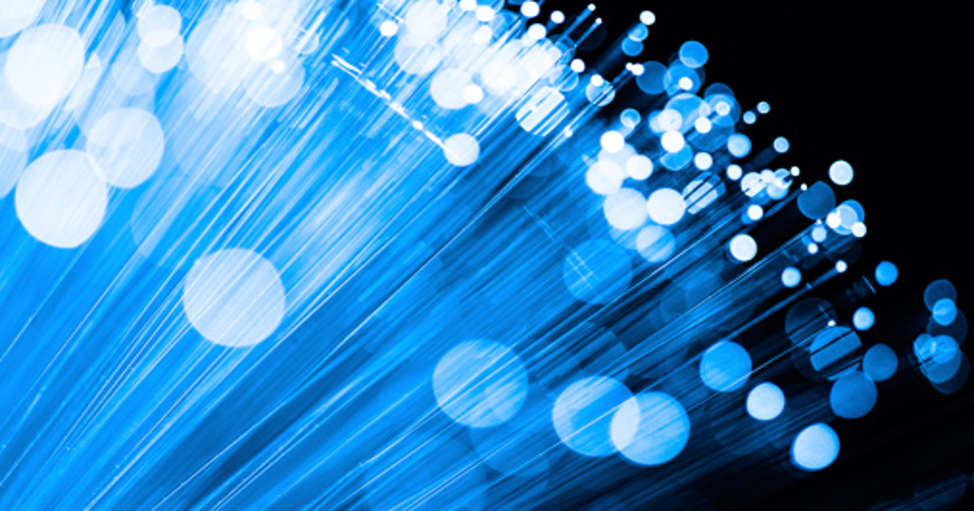 Local Fiber Optic Network Moves Closer To Reality Optics And Circuit Board Hd 00 10 Communications