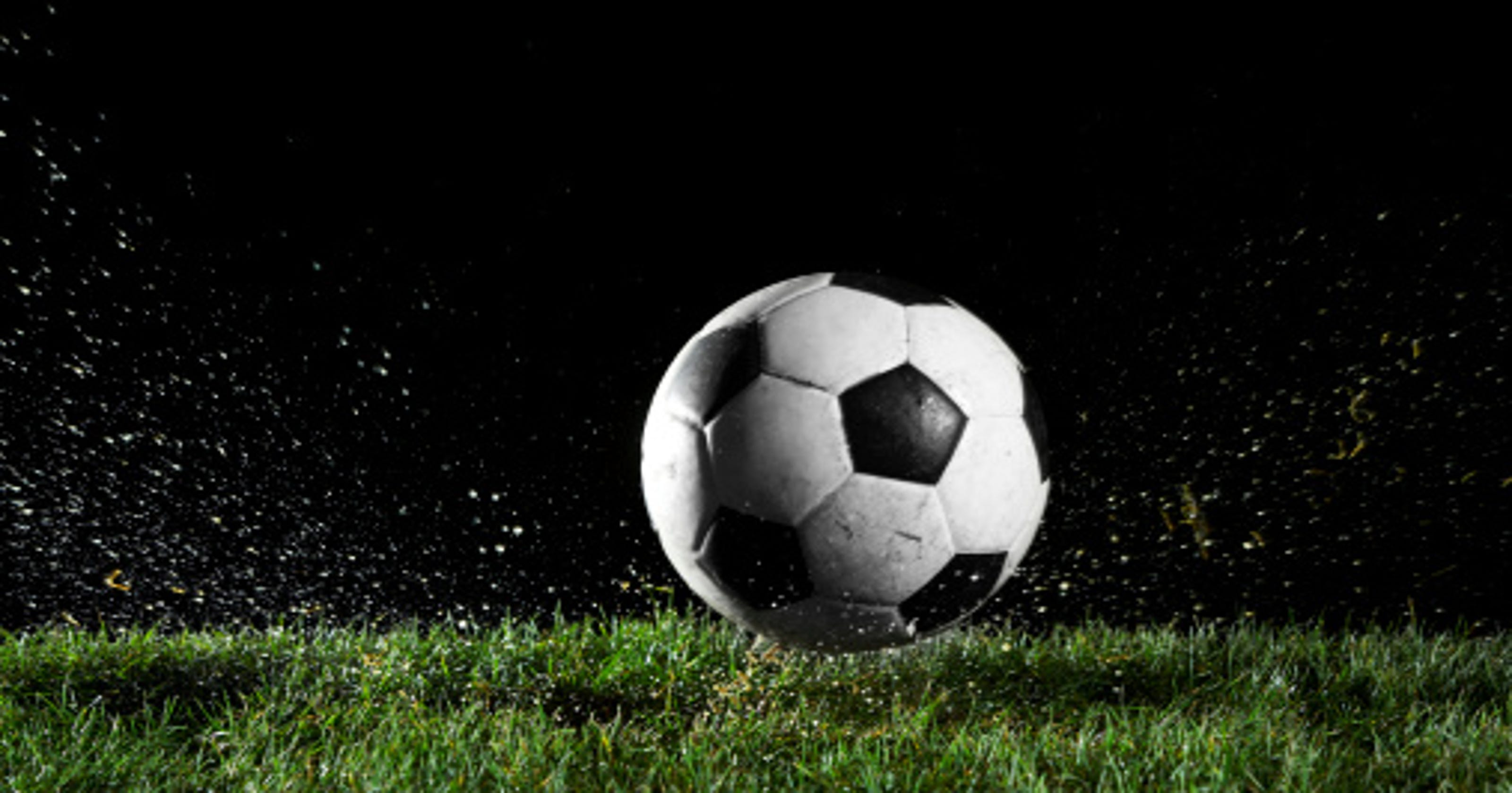 High School Roundup Buitragos Goal Lifts Parsippany Hills Boys Soccer