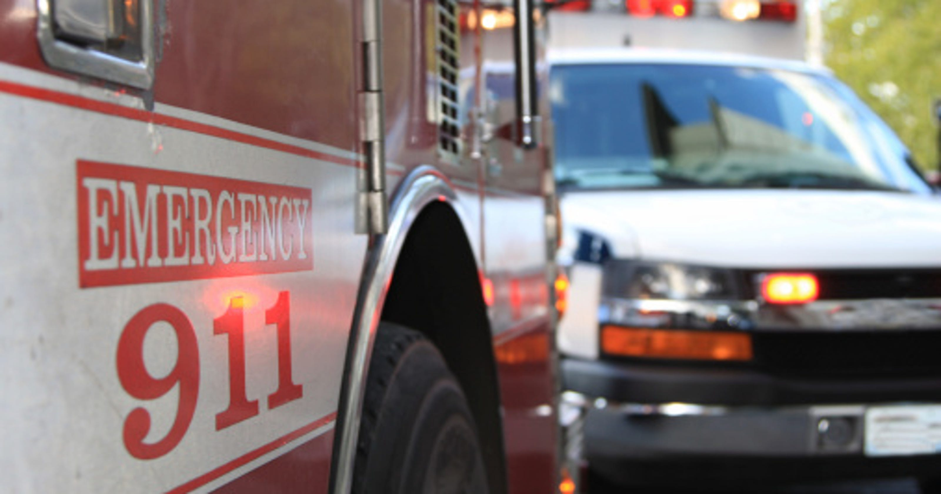 Hackettstown woman killed in Route 22 accident in Bridgewater