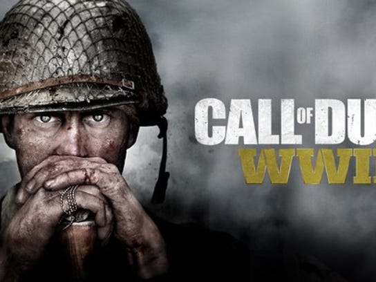 Activisions-call-of-duty-wwii_large