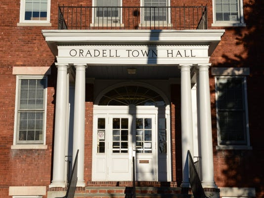 Webkey-Oradell-Town-Hall