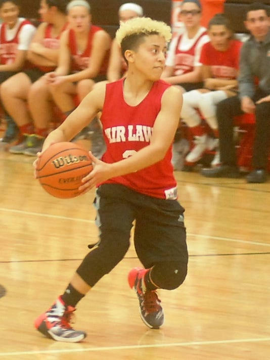 Fair Lawn girls basketball could challenge for division 2775fe718