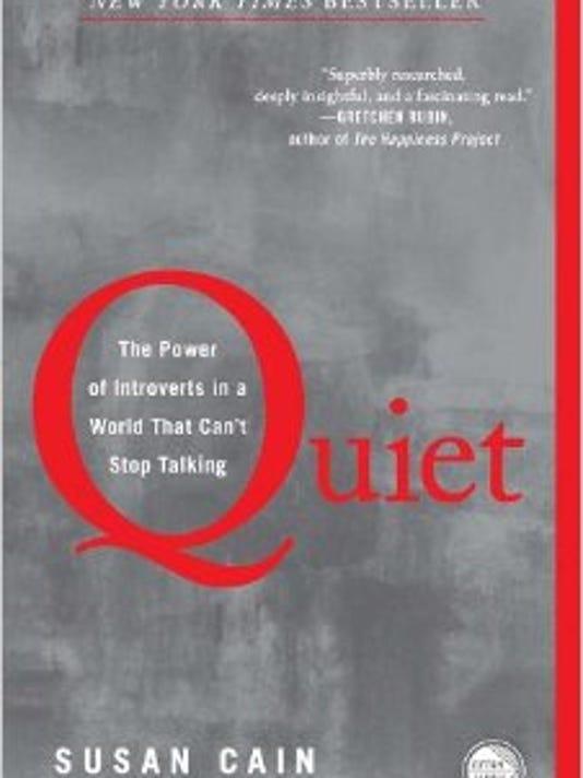 WDH 0220 Top 5 Books Quiet Cain.jpg