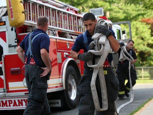 Duty Training 11.jpg