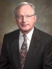 James Cawley