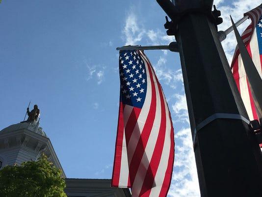 cpo-mwd-052118-flag-7.jpg