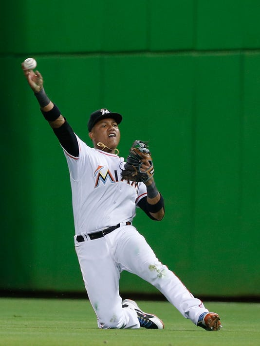 Braves_Marlins_Baseball_10227.jpg