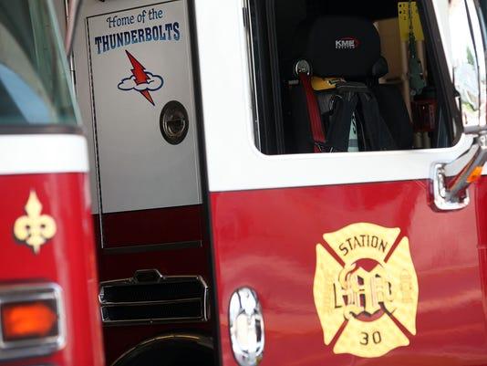 -Millville Fire Department carousel 09.jpg_20140622.jpg