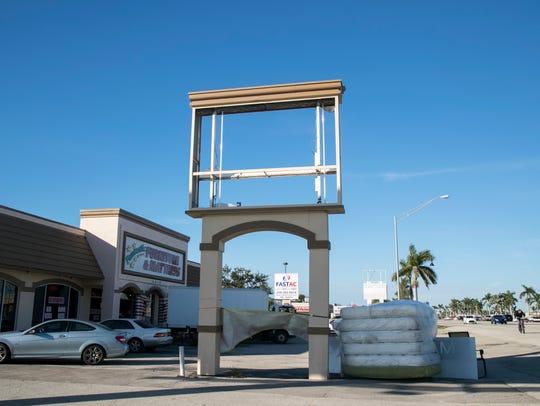 Fantastic Furniture & Mattress in Fort Myers near Edison