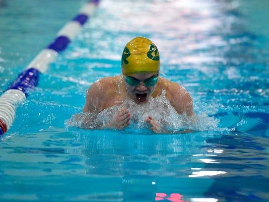 -01092015_cmr, gfh swimming-e.jpg_20150109.jpg