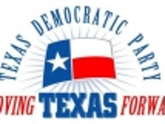 TexasDemocraticParty-TNail.jpg