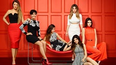 A Kardashian-Jenner trust bought a Madison Club mansion. Here's a look at the exclusive country club