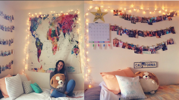 10 popular college YouTubers on the best 'back-to-school' purchase they ever made