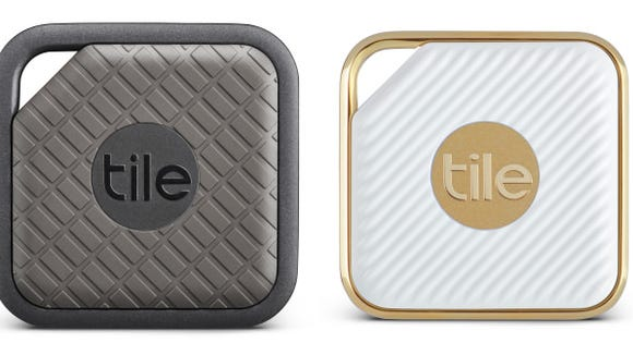 Tile-Pro-Series-trackers
