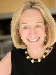 Historian Doris Kearns Goodwin will come to Manhattanville