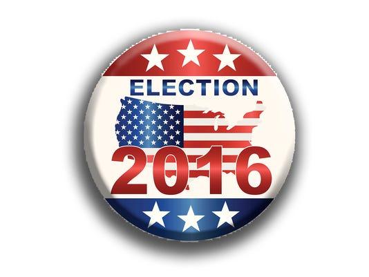 635990715813879085-vote2016.jpg