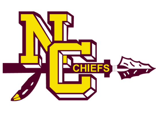 Natchitoches Central logo