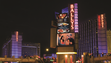 No. 20 hotel: Bally's, Las Vegas. Number of reviews: