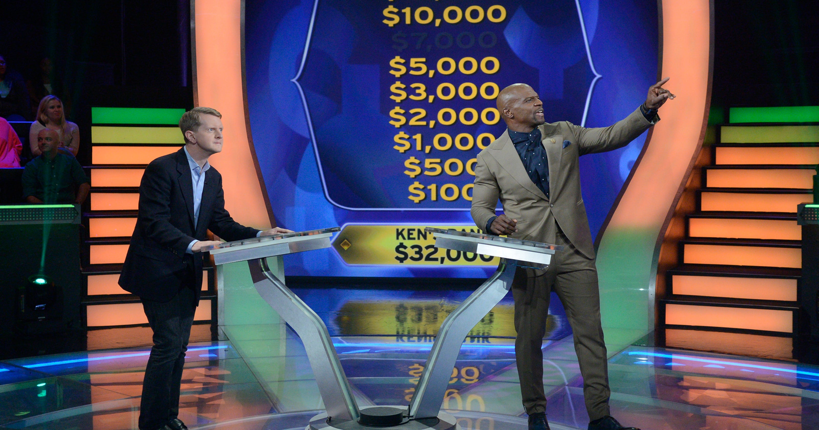 ken-jennings-gunning-to-win-who-wants-to-be-a-millionaire