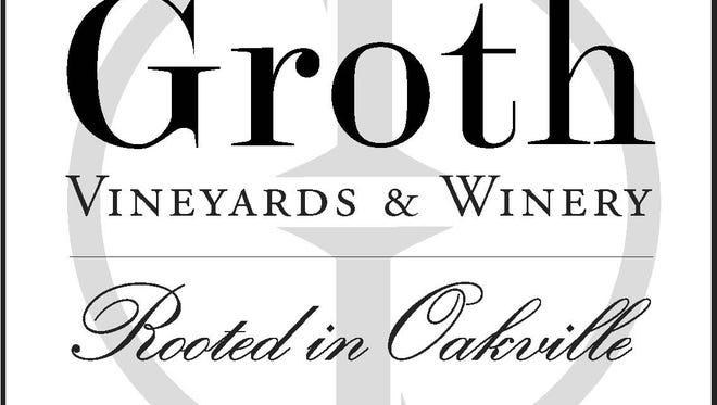 Groth vineyards