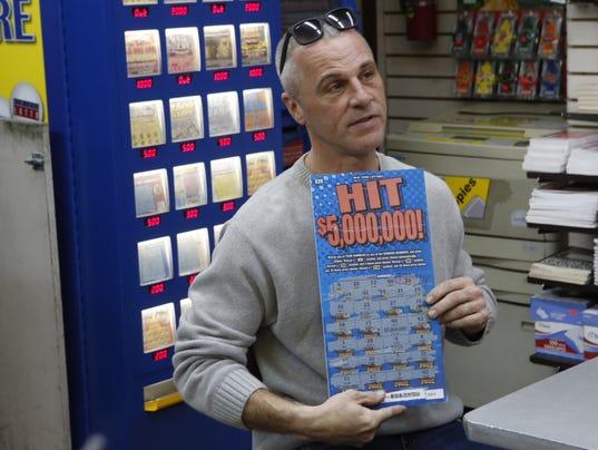 Crossword Solver Crossword Clues Daily Celebrity NYT